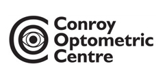 Conroy Optometic Center